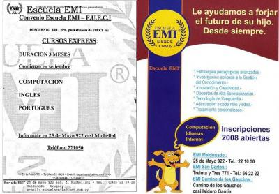 20080923025103-2-folletos-ch.jpg