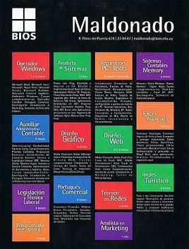20090209022059-folleto-bios-ch-ch-ch.jpg