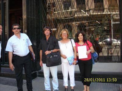 20110201004434-consejo1.jpg
