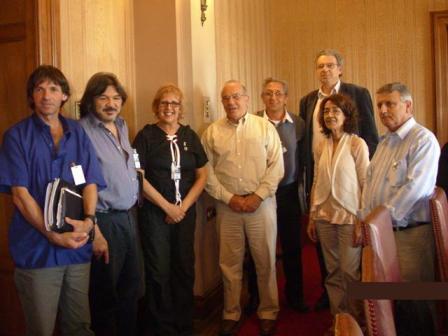 20111105002106-plegislativo-3oct11-ch.jpg