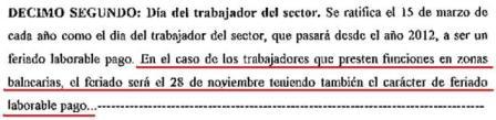 20111119000803-extracto-de-convenio-salarial-feriado-pagoch2.jpg
