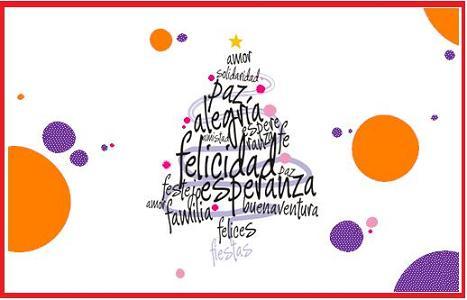 20111224001322-tarjeta-fin-de-ano-2011-3jpg.jpg
