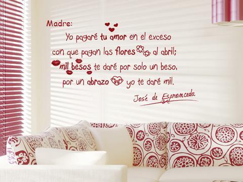 20120513000741-dia-de-la-madre-2012.jpg
