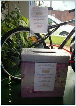 20120802014157-bici-fmgente-ch.jpg