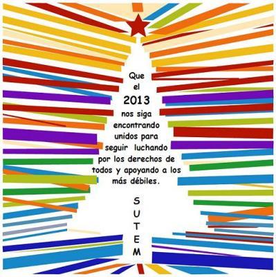 20121223180254-arbol-navidad-2012-2013-70.jpg