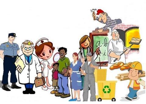 20130501223517-05-dia-del-trabajador-2013ch.jpg