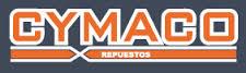 20150326020230-cymaco-repuestos.jpg