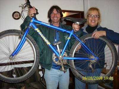20080819035555-img-bici-san-carlos.jpg