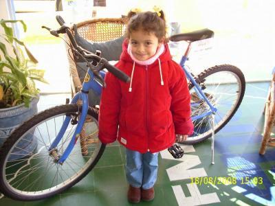 20080819040401-img-entrega-ch.jpg