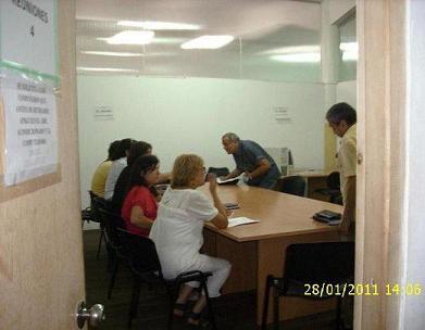 20110330021013-consejo-de-salarios-ene-jpg2.jpg