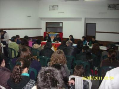 20110926011829-reunion-con-ismael-fuentes-20-set-11-ch.jpg