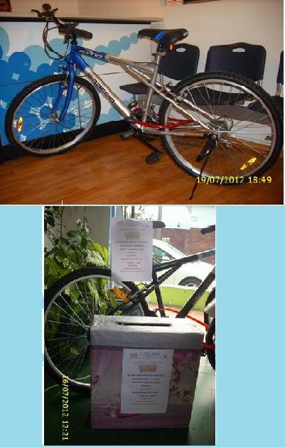 20120727033929-2bicis-2012-2.jpg
