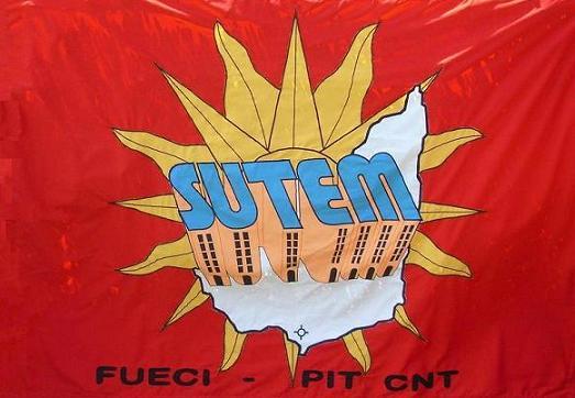 20121125181054-bandera-sutemch-web.jpg