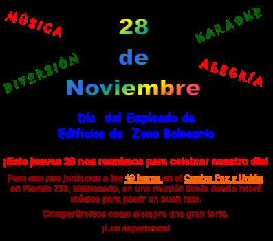 20131126030038-aviso-reunion-ultimo4.png