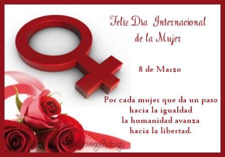 20140308154134-tarjetas-dia-internacional-de-la-mujer.jpg