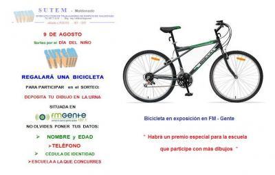 20140711020515-promocion-para-facebook-bici-de-maldonado.jpg