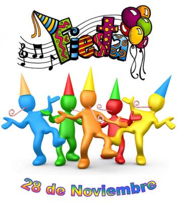 20151126010207-fiesta-28-nov-2015-ch.png