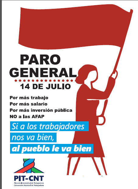20160714030731-afiche-paro-general-14-julio-2016.png