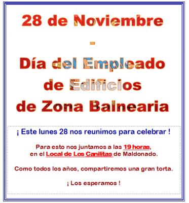 20161128003933-invitacion-a-fiesta-de-sutem-28-nov-2016.png