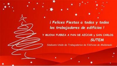 20161225003205-felices-fiestas-2016-sutem.jpg