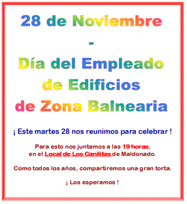 20171128031130-cartel-invitacion-fiesta-28-nov-2017.png