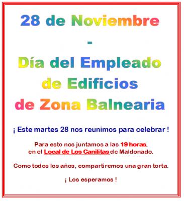 20171128031130-cartel-invitacion-fiesta-28-nov-2017.png