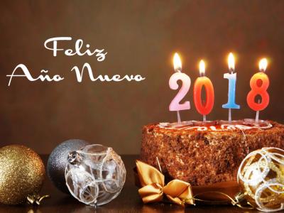 20171223025000-feliz-ano-nuevo-2018.png