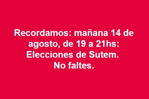20180814040441-aviso-elecciones-14-ago-2018.png