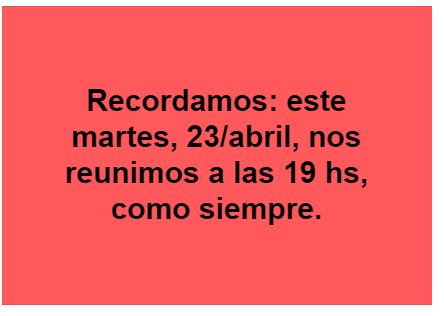 20190423021903-cartelito-reunion-23-abr-19.png