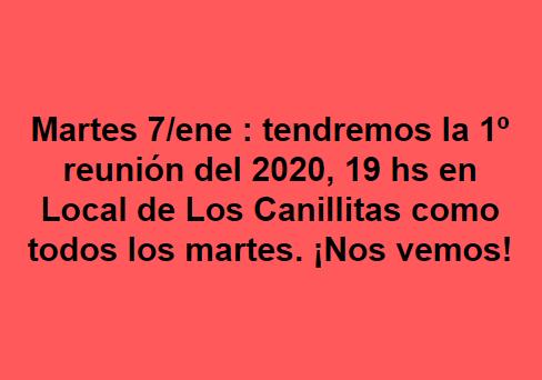 20200107161924-2020-primera-reunion-del-ano.png