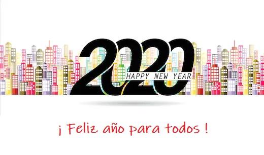 20200107162201-feliz-2020-2jpg.jpg