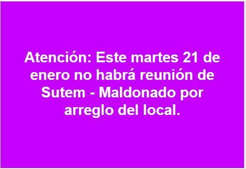 20200121014326-cartelito-susp-reunion-21-ene-20.png