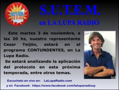 20201103012550-placa-radio-la-lupa-contundentes-3-nov-20.png