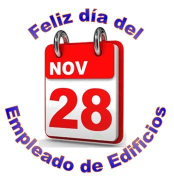 20201129013716-cartel-28-noviembre-2020-dia-empleado.png