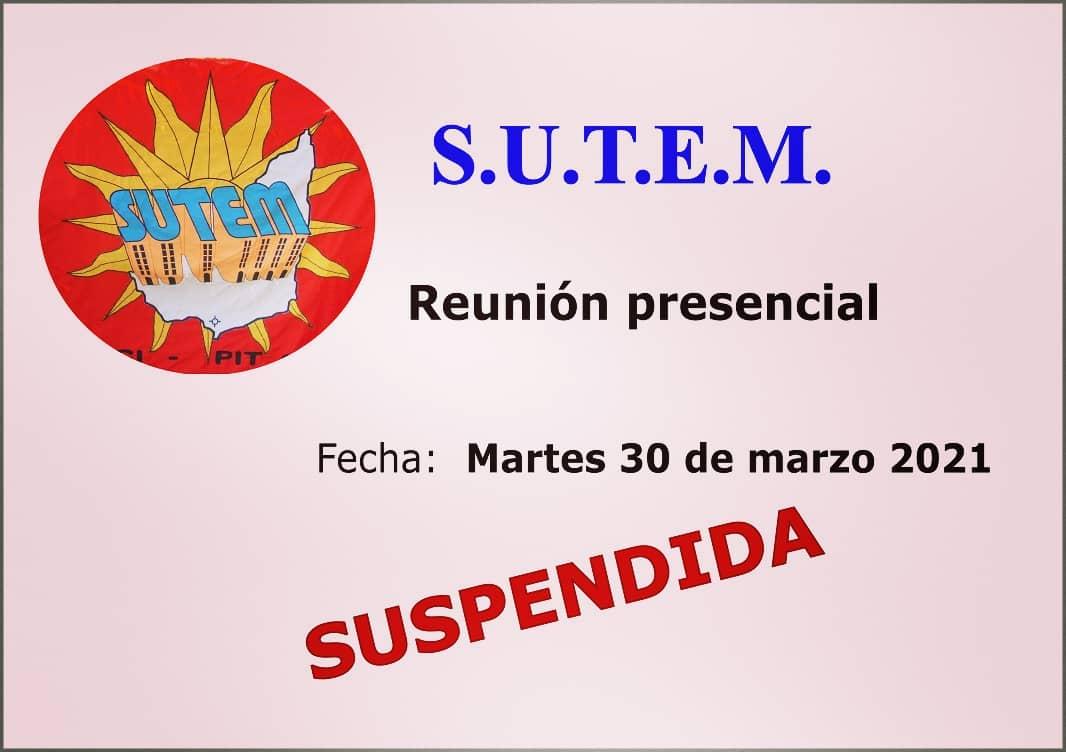 20210330193905-placa-sutem-reunion-suspendida-30-mar-21-2.png