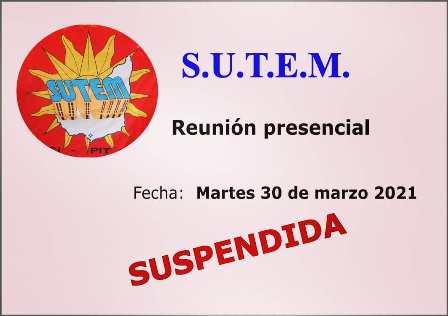 20210330194108-placa-sutem-reunion-suspendida-30-mar-21-2-ch.png