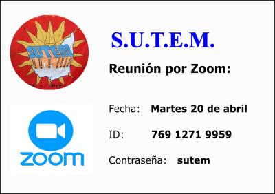 20210419230040-placa-para-aviso-zoom-20-abr-2021.png